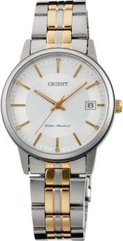 Женские часы Orient UNG7002W