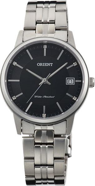 Женские наручные часы Orient UNG7003B