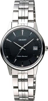 Женские часы Orient UNG7003B