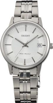 Женские часы Orient UNG7003W