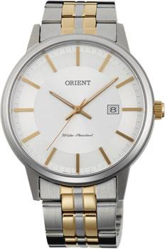 Мужские часы Orient UNG8002W