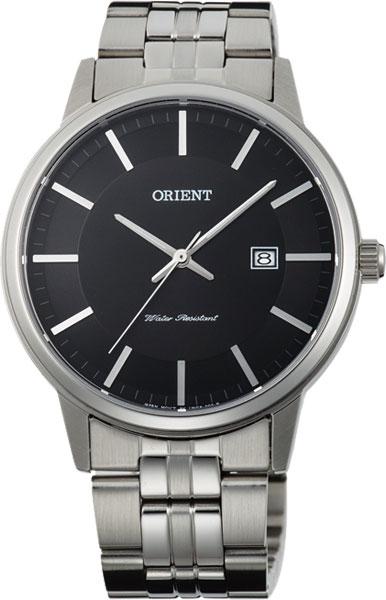 Мужские наручные часы Orient UNG8003B