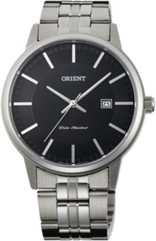 Мужские часы Orient UNG8003B