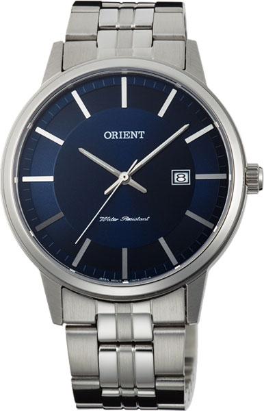 Мужские наручные часы Orient UNG8003D