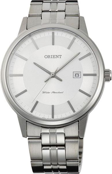 Мужские наручные часы Orient UNG8003W