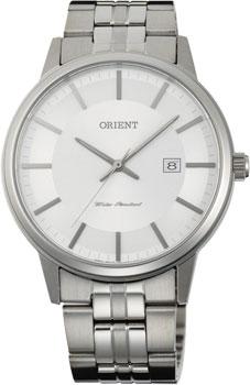 Мужские часы Orient UNG8003W