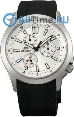 Мужские наручные часы Orient UT07008W