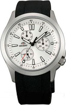 Мужские часы Orient UT07008W