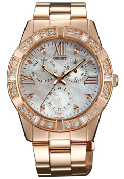 Женские часы Orient UT0B001W
