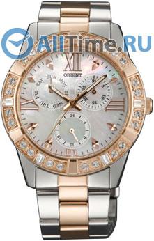 Женские наручные часы Orient UT0B002W