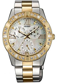 Женские часы Orient UT0B004W