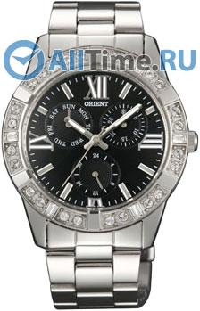 Женские наручные часы Orient UT0B005B