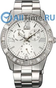 Женские наручные часы Orient UT0B005W