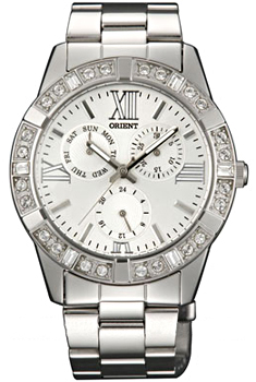 Женские часы Orient UT0B005W