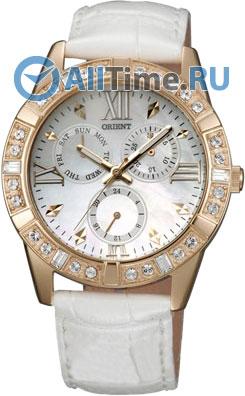 Женские наручные часы Orient UT0B006W