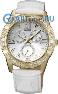 Женские наручные часы Orient UT0B007W