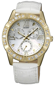 Женские часы Orient UT0B007W