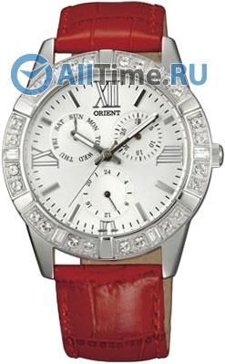 Женские наручные часы Orient UT0B009W