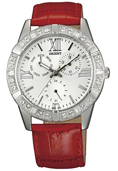 Женские часы Orient UT0B009W