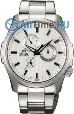 Мужские наручные часы Orient UT0C001W