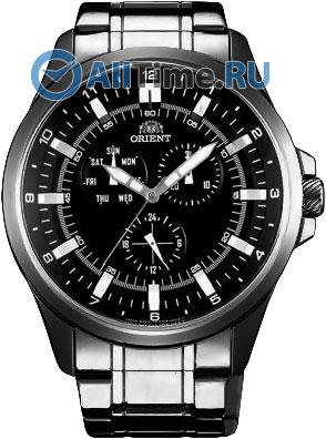 Мужские наручные часы Orient UT0D001B