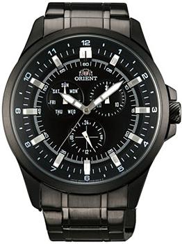 Мужские часы Orient UT0D001B