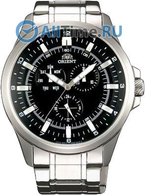 Мужские наручные часы Orient UT0D002B