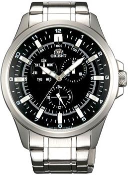 Мужские часы Orient UT0D002B