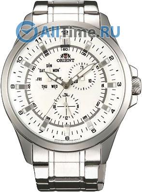 Мужские наручные часы Orient UT0D002W