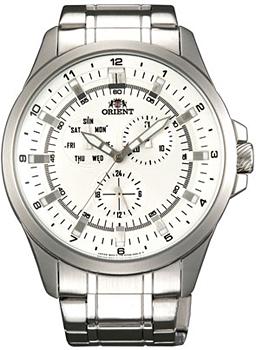 Мужские часы Orient UT0D002W