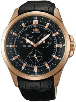 Мужские часы Orient UT0D003B