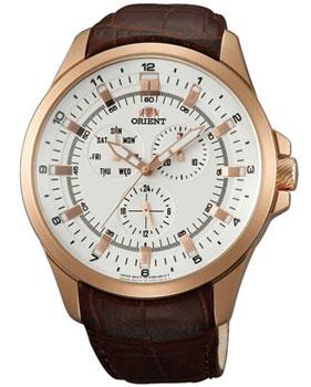 Мужские часы Orient UT0D004W