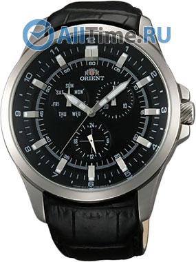 Мужские наручные часы Orient UT0D005B