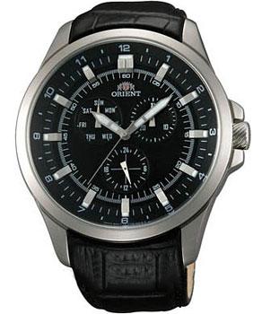 Мужские часы Orient UT0D005B