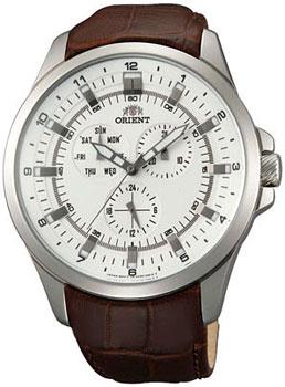 Мужские часы Orient UT0D006W