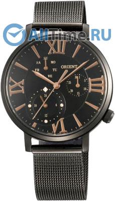 Женские наручные часы Orient UT0E001B