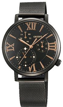 Женские часы Orient UT0E001B