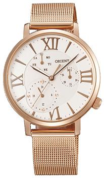 Женские часы Orient UT0E002W