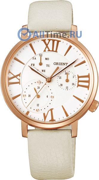 Женские наручные часы Orient UT0E003W