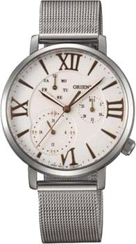 Женские часы Orient UT0E008W