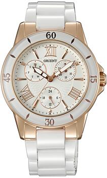 Женские часы Orient UT0F001W