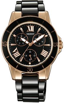 Женские часы Orient UT0F002B
