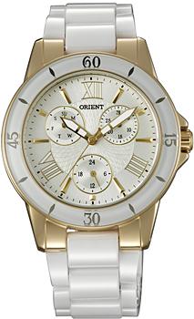 Женские часы Orient UT0F003S