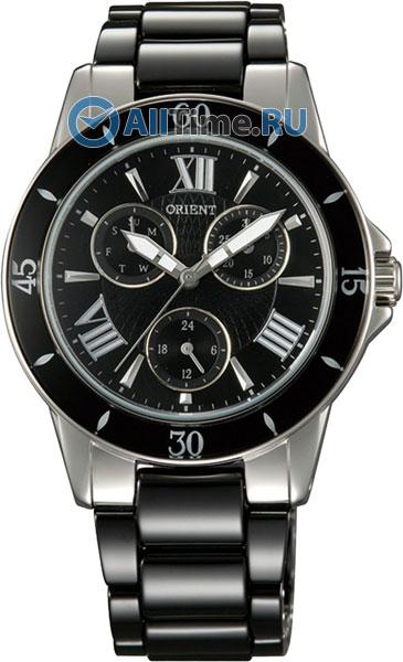Женские наручные часы Orient UT0F004B