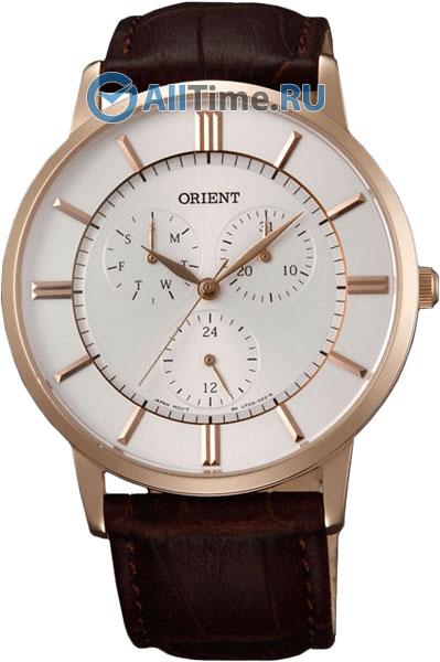 Мужские наручные часы Orient UT0G001W
