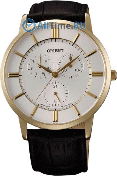 Мужские наручные часы Orient UT0G002W