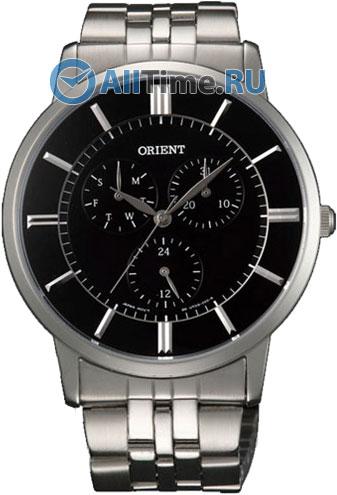Мужские наручные часы Orient UT0G003B