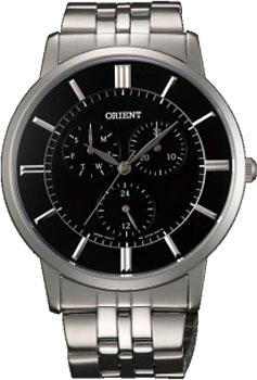 Мужские часы Orient UT0G003B