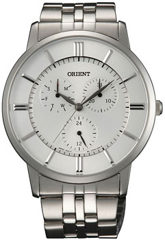 Мужские часы Orient UT0G004W