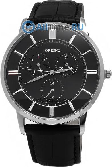 Мужские наручные часы Orient UT0G005B